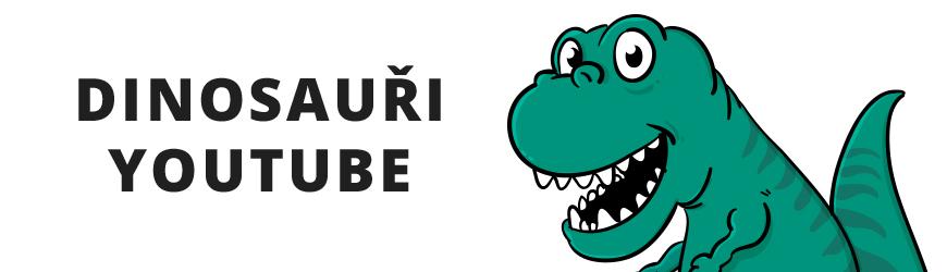 Deset největších YouTube kanálů