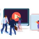 Jak přidat správce kanálu a videí